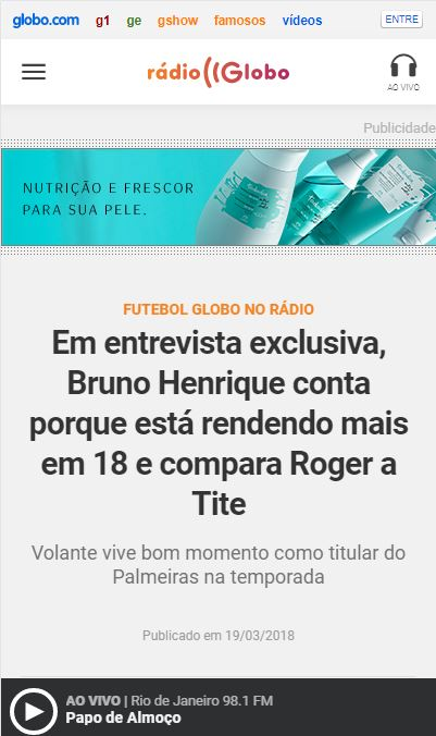 bhenrique 210318